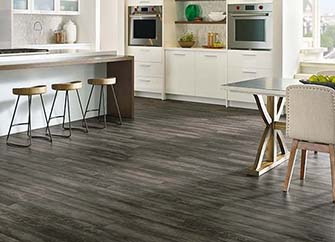 Armstrong Flooring Hardwood Laminate Vinyl CoverRite - Who carries armstrong flooring