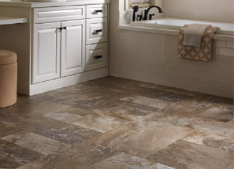 Our Featured Congoleum Flooring In The Online Product Catalog
